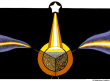 symbol_25s.jpg