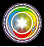 symbol_11s.jpg
